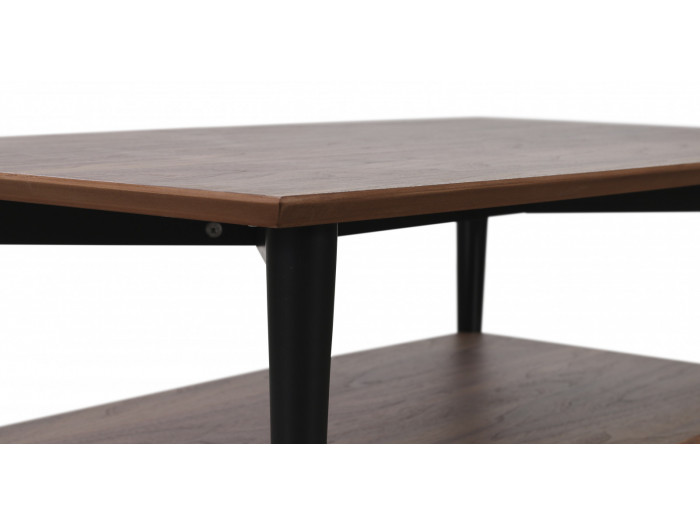 Table basse NERRY