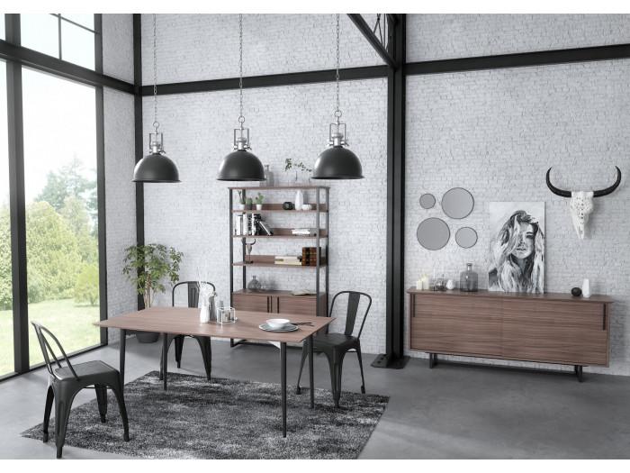 TV muebles de ORLANDO