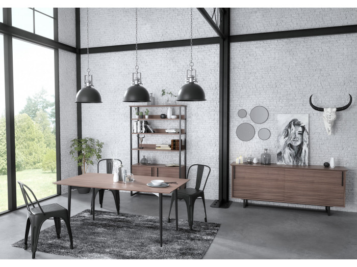 TV furniture ORLANDO