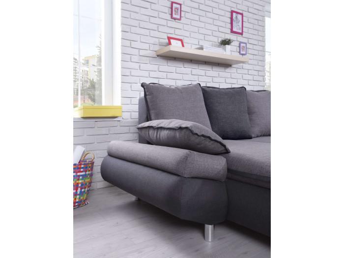 Sofa Panorama-U-Nestor