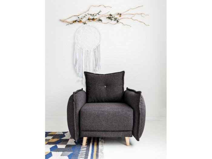 Chair LENA