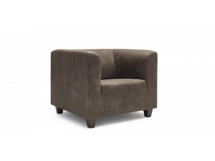 Fotel DJango