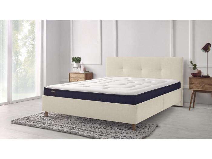 Struktura + wezgłowia łóżka, TORI