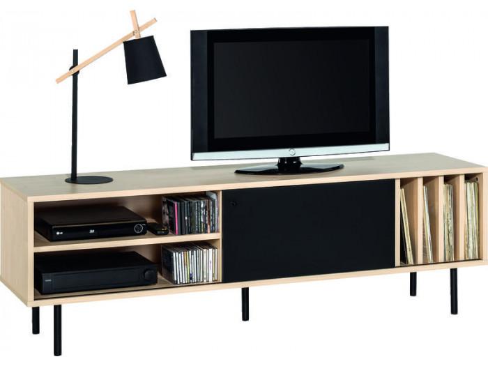 TV-möbel FRAME
