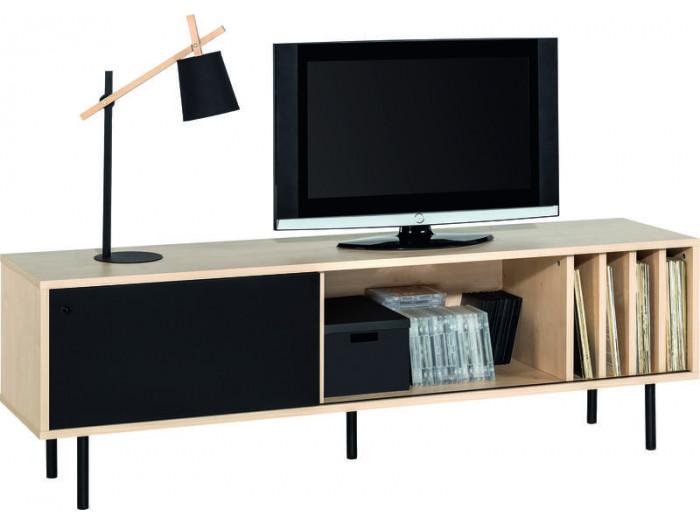 TV cabinet FRAME