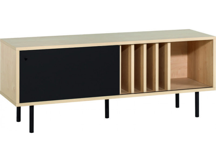 TV cabinet 150 FRAME