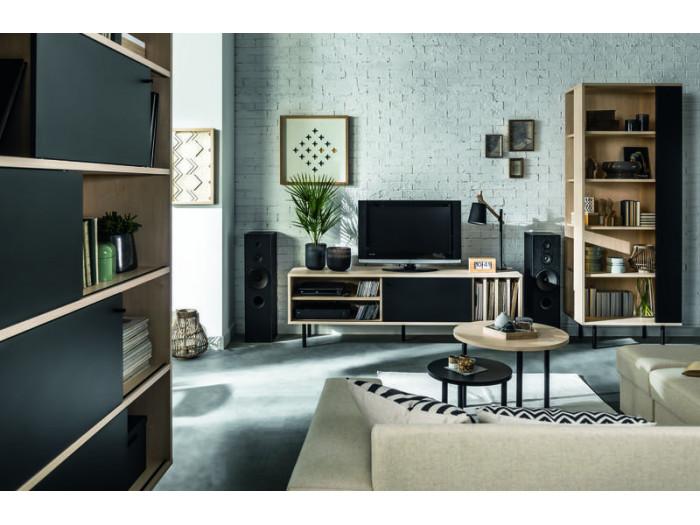 TV-möbel 150 FRAME