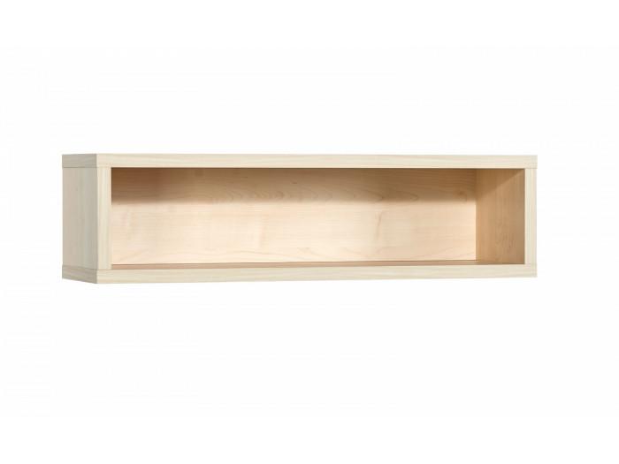 Shelf narrow FRAME