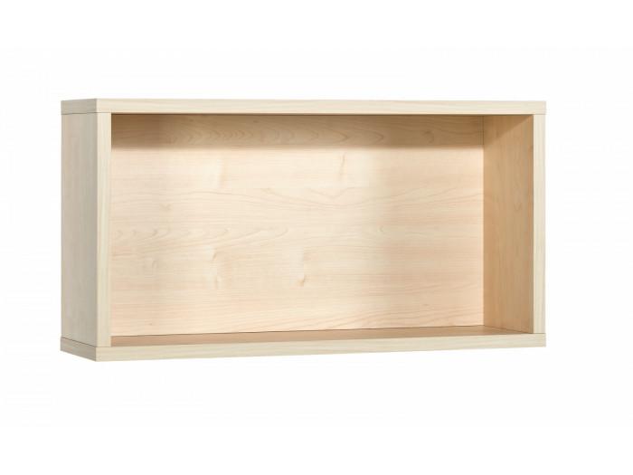 Shelf large FRAME