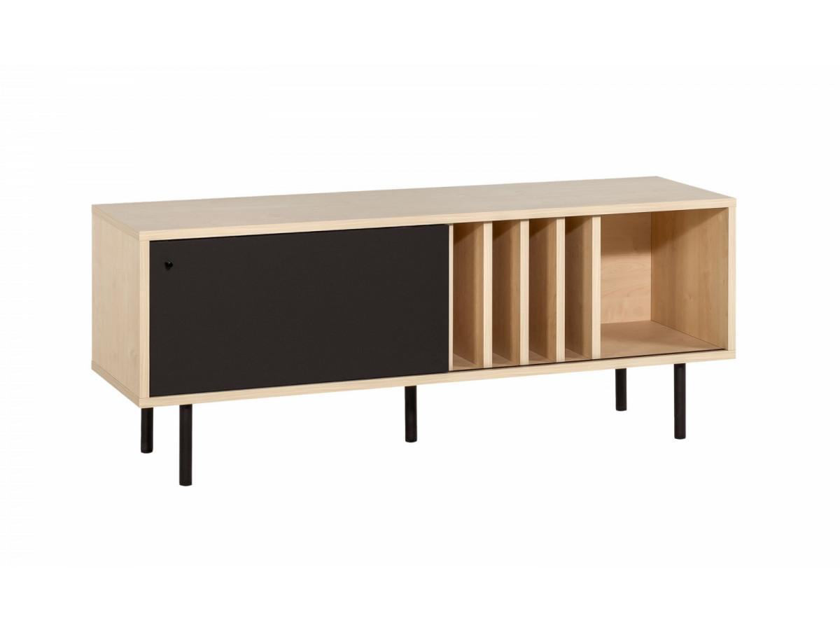 Mueble de TELEVISIÓN de 150 MARCO