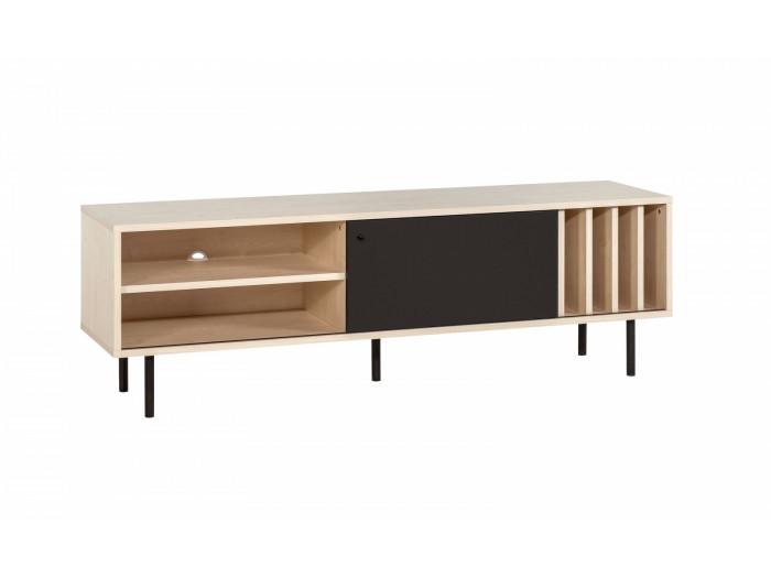 TV cabinet 180 INDUS