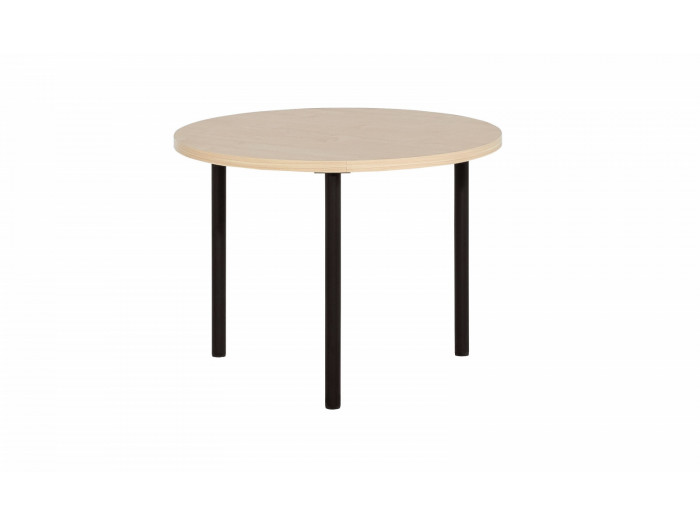 Coffee Table large INDUS
