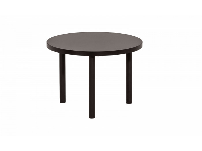 Table bassesmall INDUS