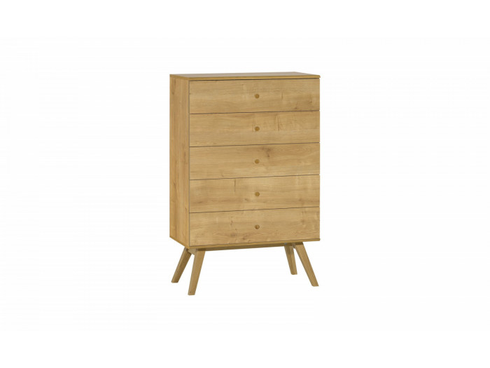 Chest of drawers NATURE