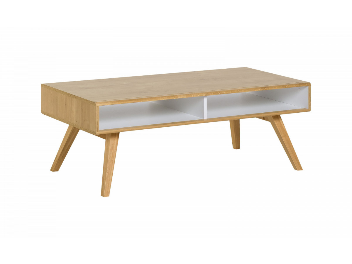 Table basse NATURE