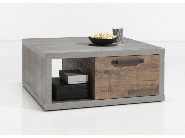 Coffee Table FACTORY