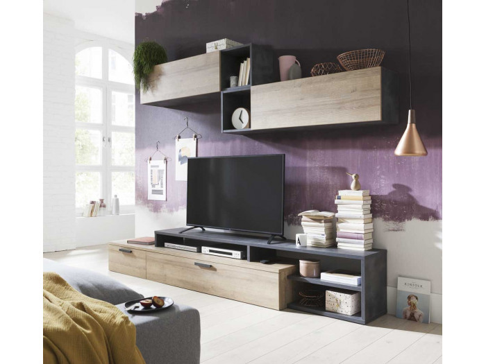 TV stand VINTAGE