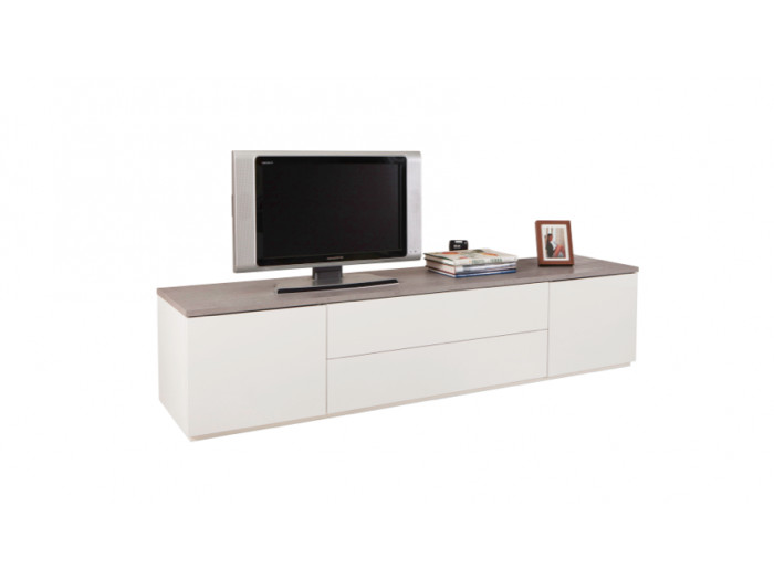 TV stand ESSENTIAL