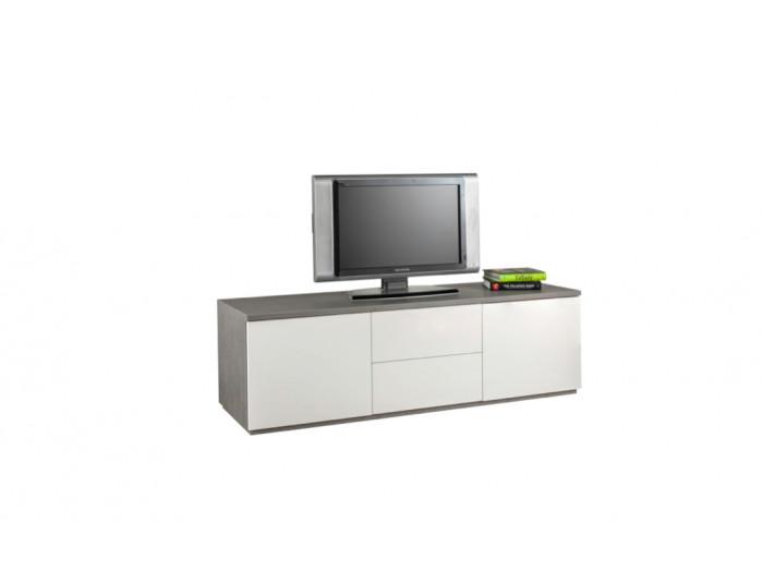 TV cabinet outline ESSENTIAL