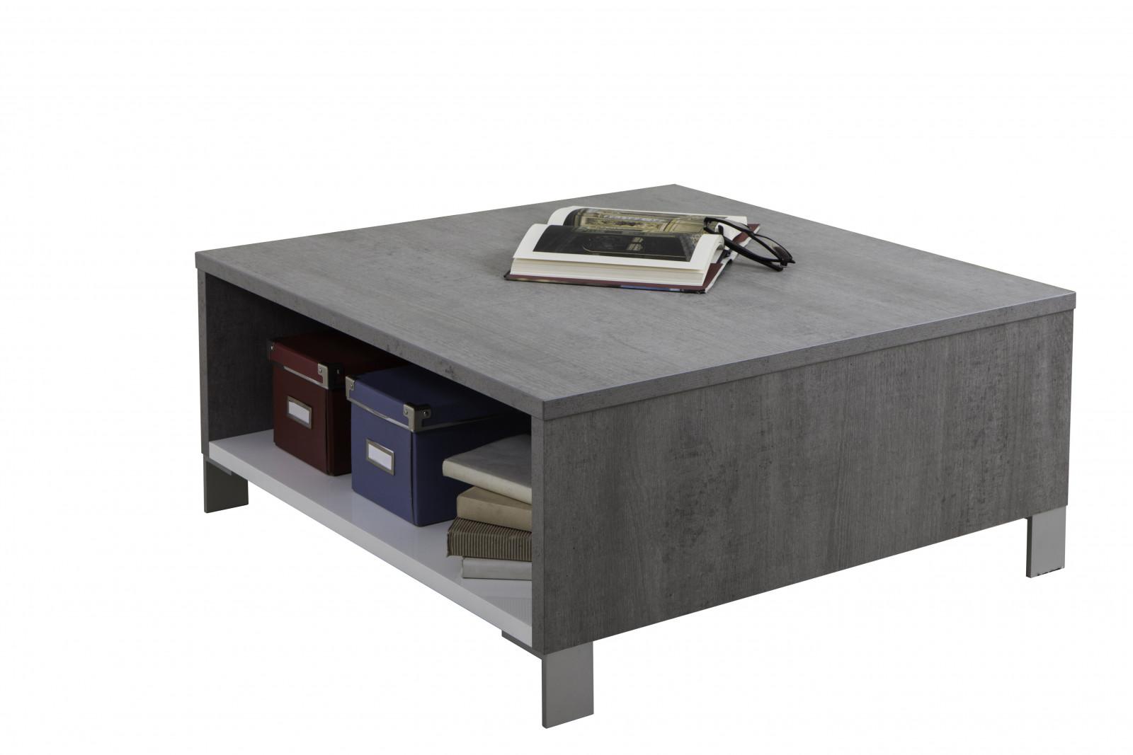 Basse ® Basse Table Table RomaBobochic RomaBobochic ® Table Basse Table RomaBobochic ® OkiPXZu