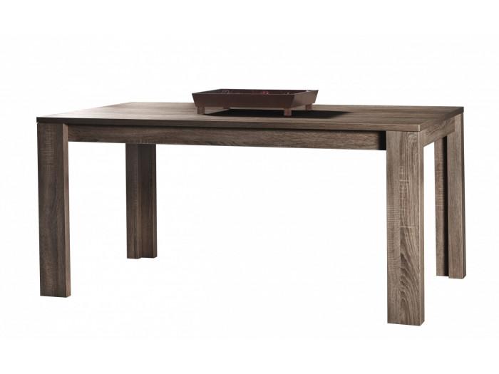 Table de repas VENECIA II
