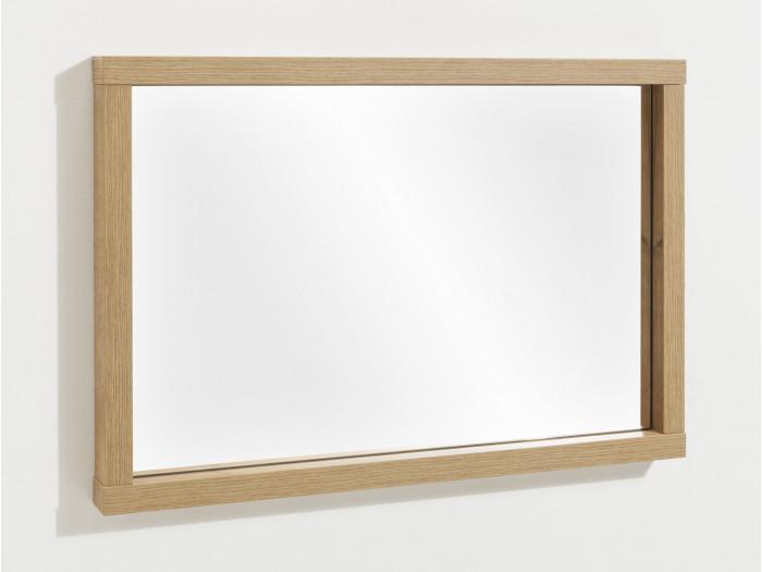 Miroir UNIQUE