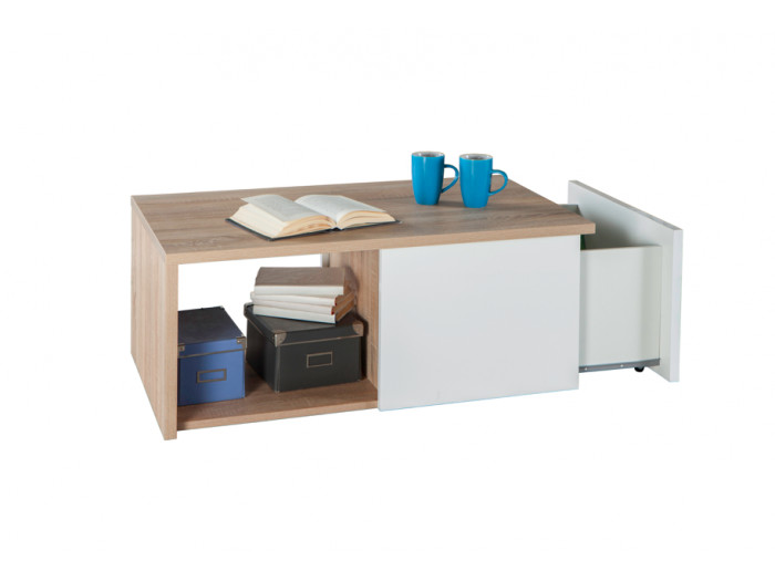 Table basse UNIQUE II
