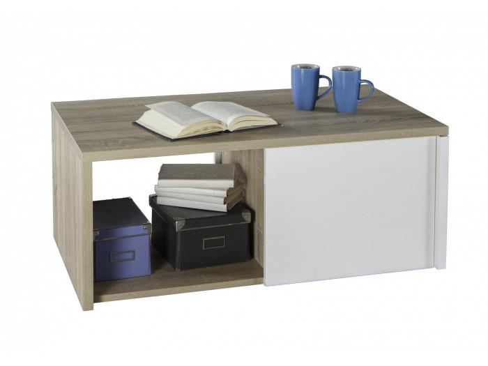 Coffee Table UNIQUE II