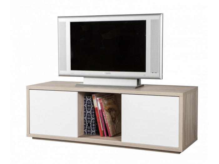 TV stand UNIQUE II