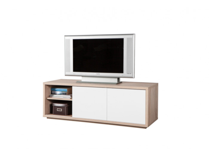 TV stand UNIQUE II