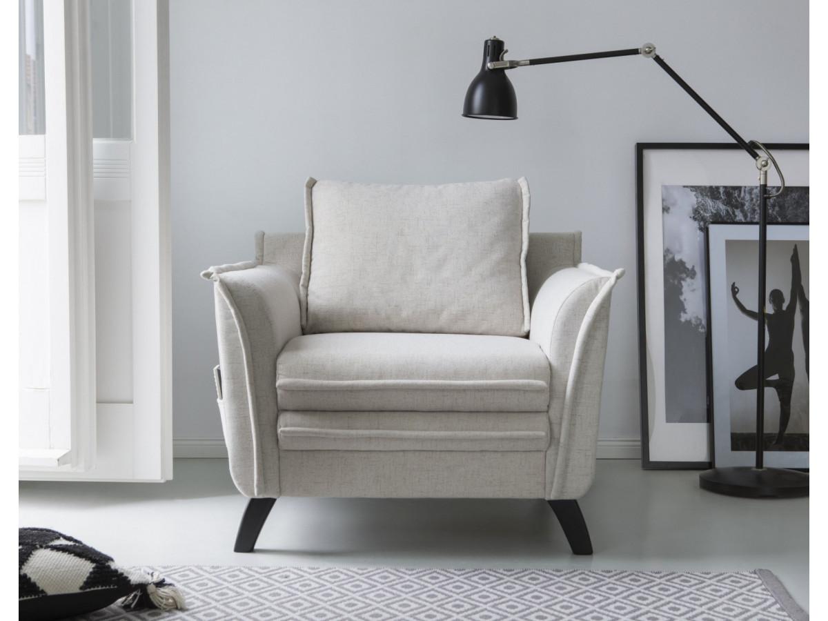 Chair BOHO