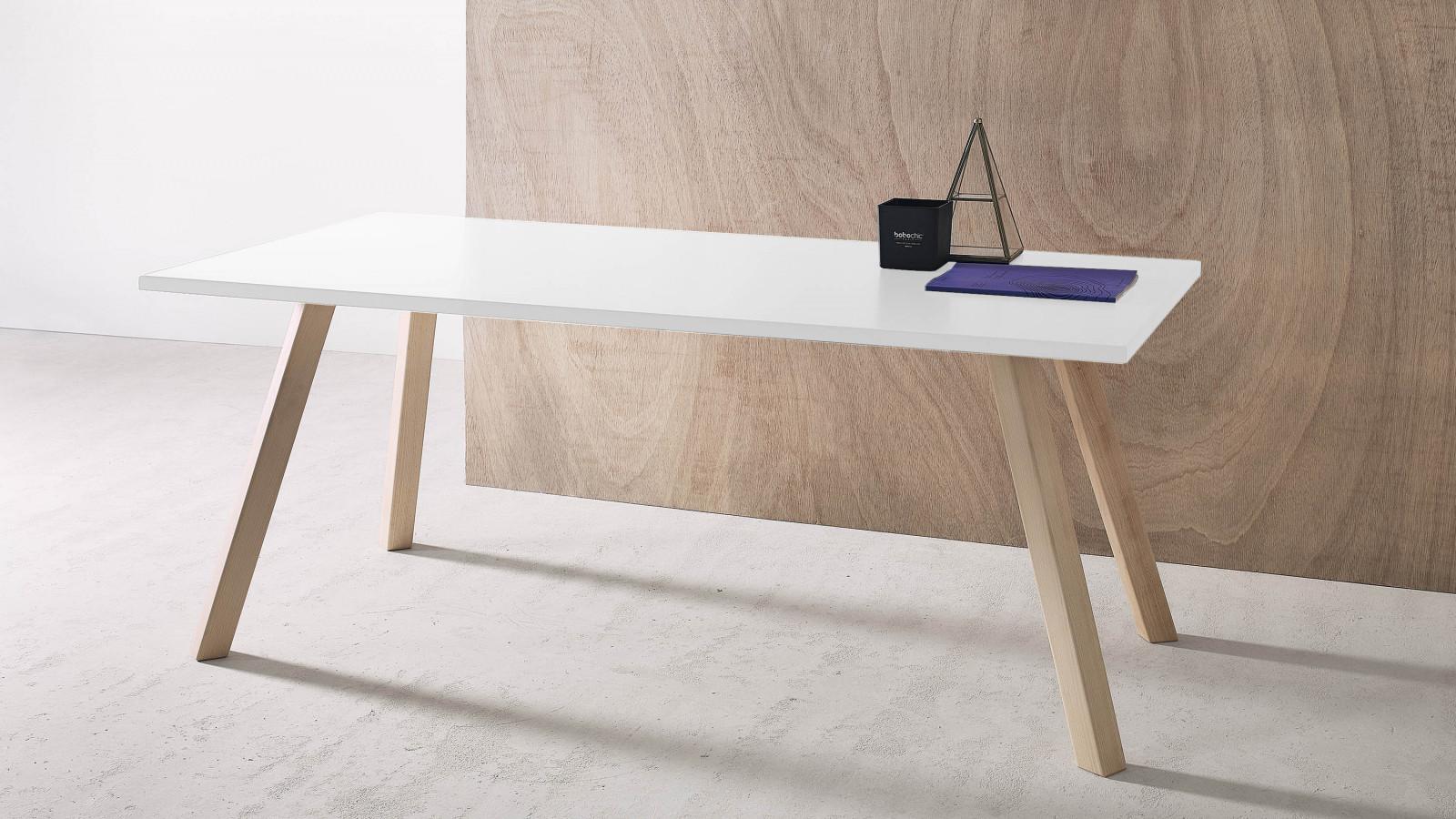 Coffee Table PRISTINA 120
