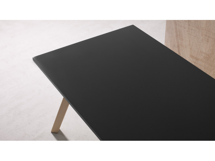 Table basse PRISTINA 120