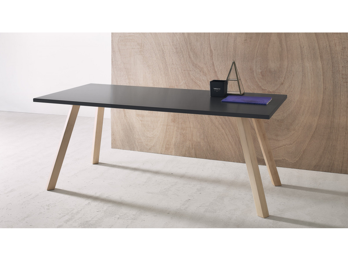 Coffee Table PRISTINA 120