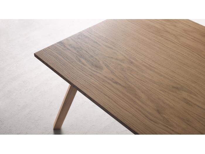 Coffee Table PRISTINA 60
