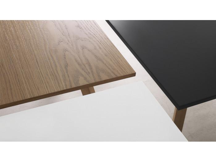 Table basse PRISTINA 60