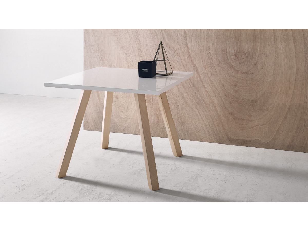 Coffee Table PRISTINA 80