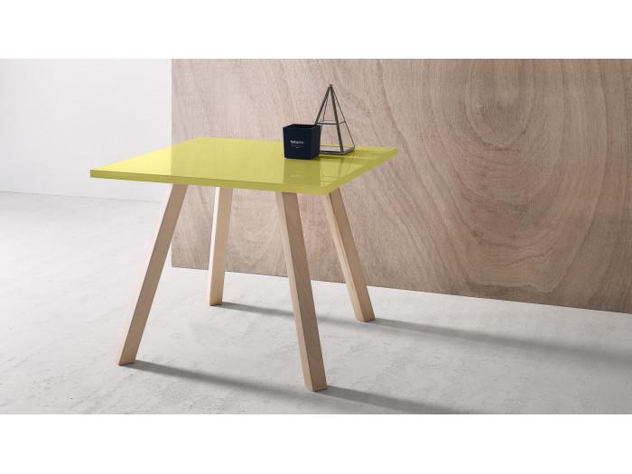 Table basse PRISTINA 80