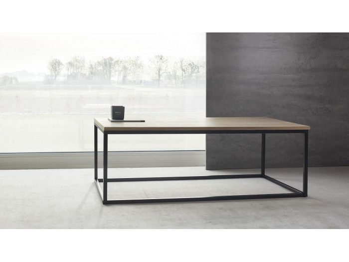 Table basse INDUS 120