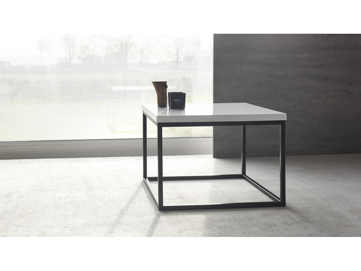 Table basse INDUS 60