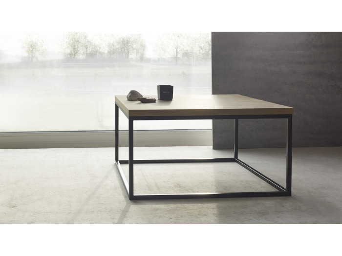 Table basse INDUS 80