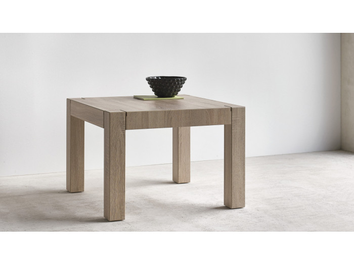 Coffee Table ESSENTIAL 70