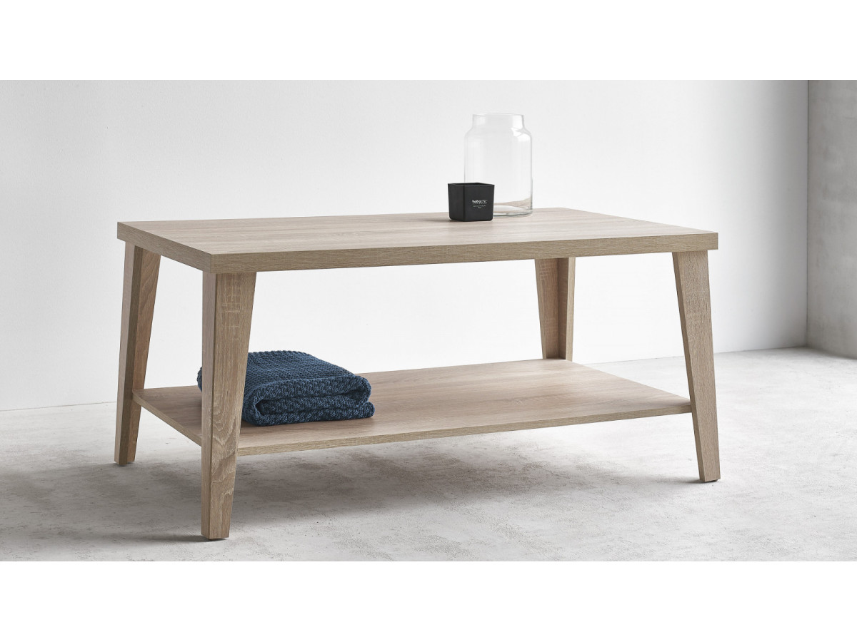 Coffee Table ESSENTIAL 110