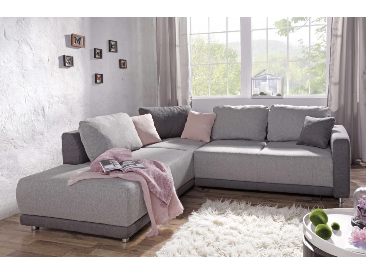 canape convertible habitat paris. Black Bedroom Furniture Sets. Home Design Ideas