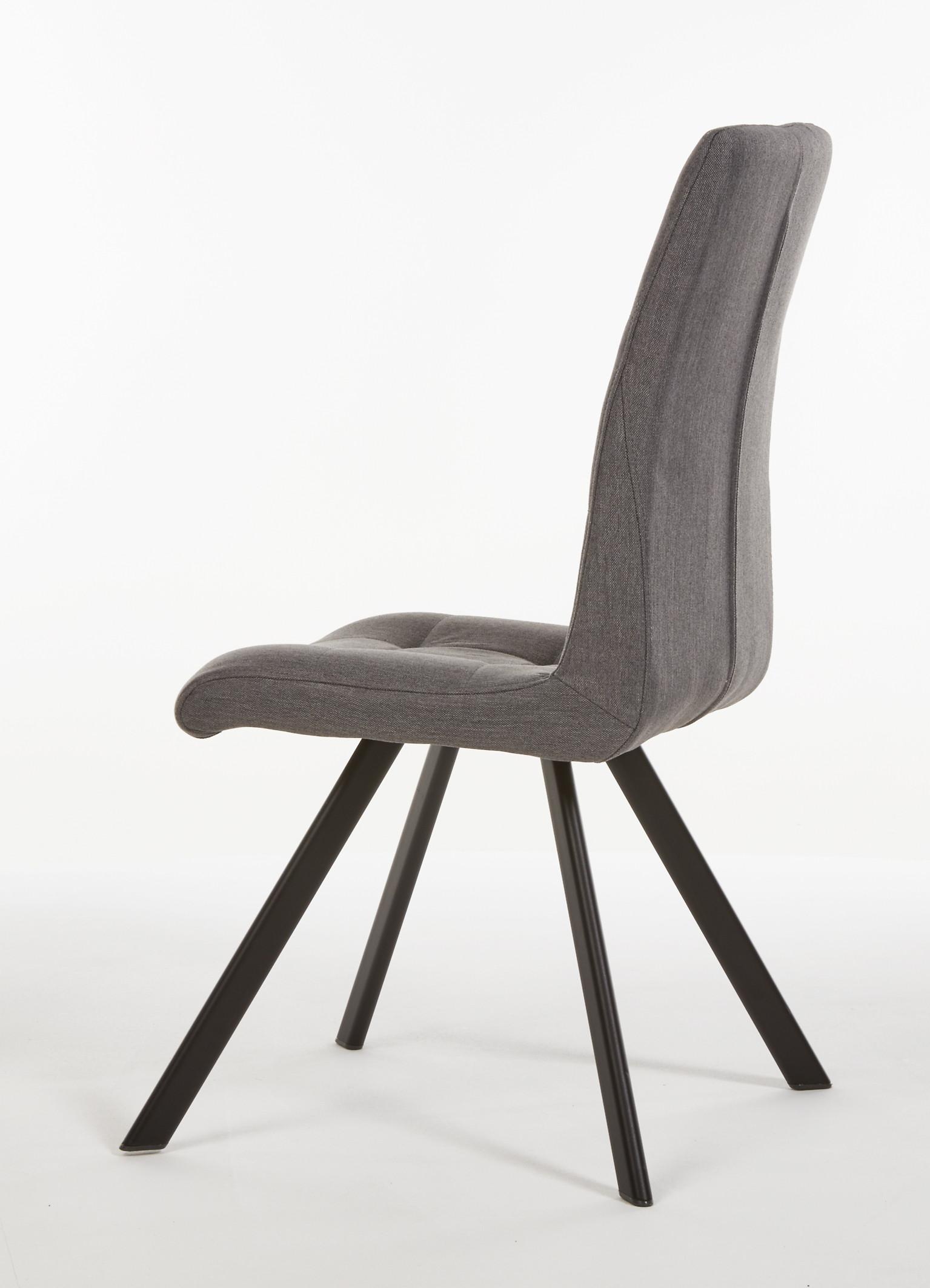 Lot of 2 chairs BAILA