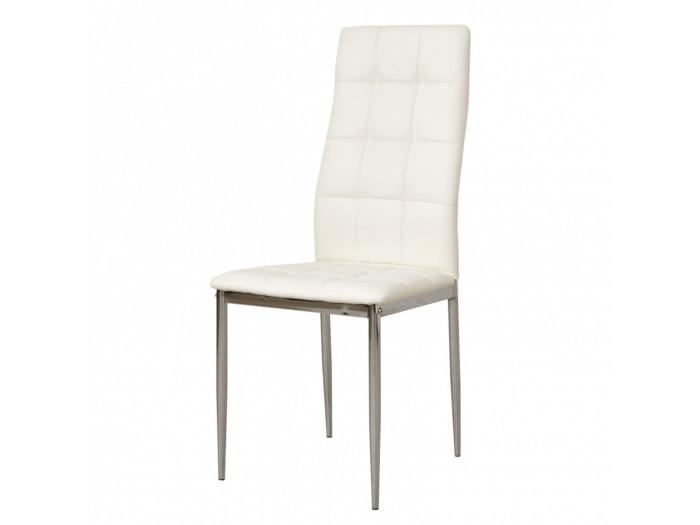 Lot de 4 chaises DEBO