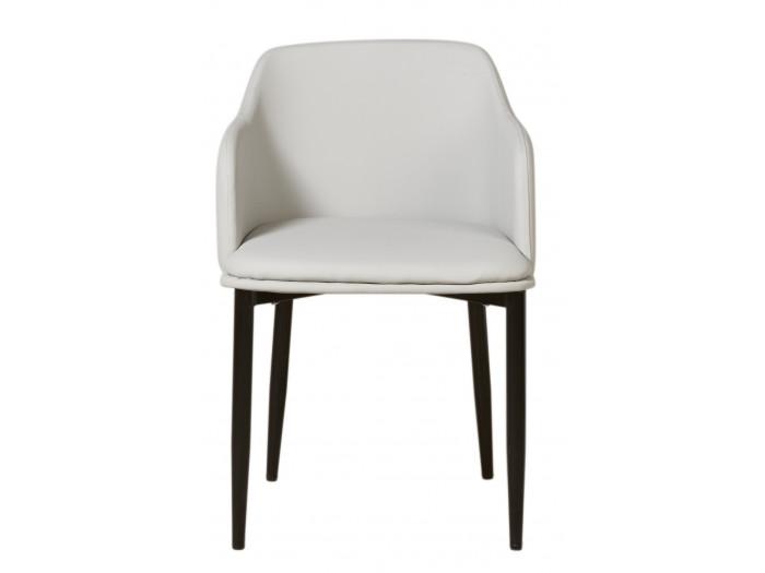 Lot de deux fauteuils SANDY