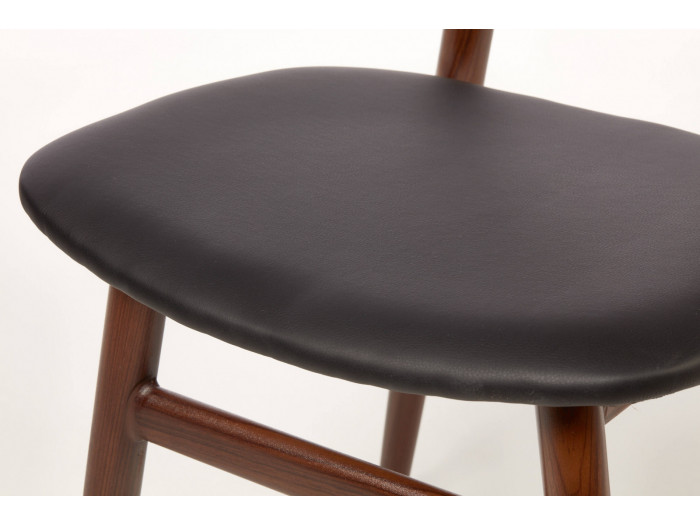 Lot de 2 Chaises COFFEE