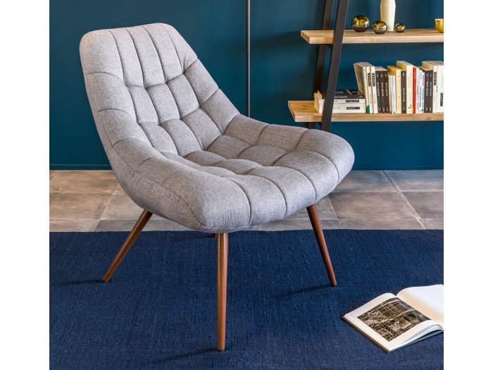 Fauteuil Karlson