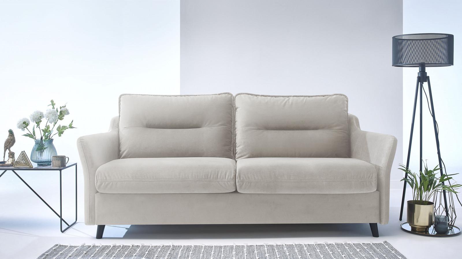 Peachy Sofa Right Convertible Opening Express Loft Bobochic Dailytribune Chair Design For Home Dailytribuneorg